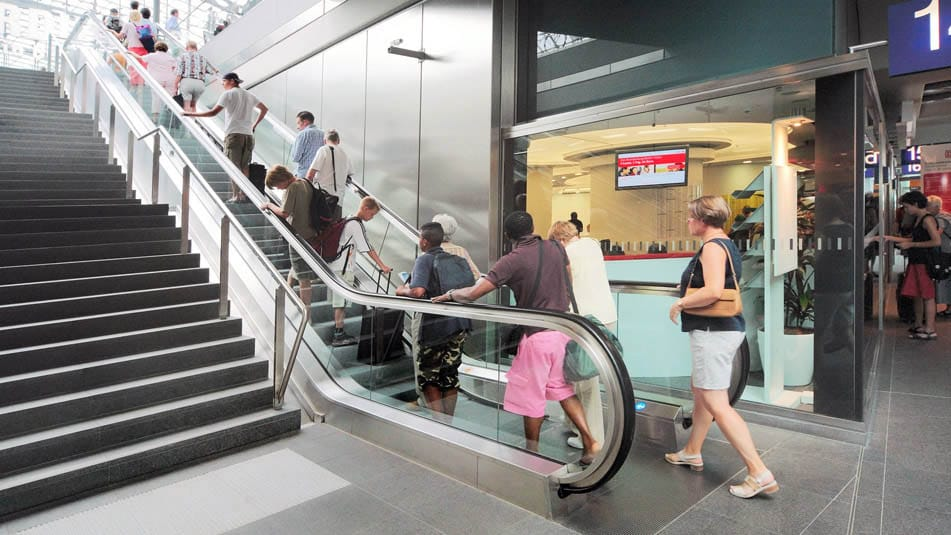 img_modernization-escalator-modernization-benefits-1-951x535.jpg